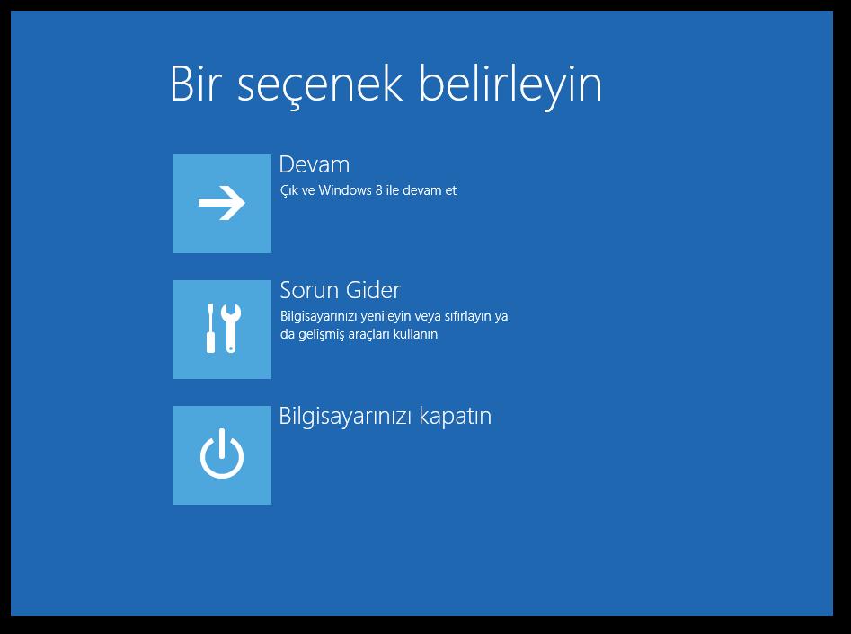 1-Windows+8_Önyükleme+Seçenekleri.png (947×706)