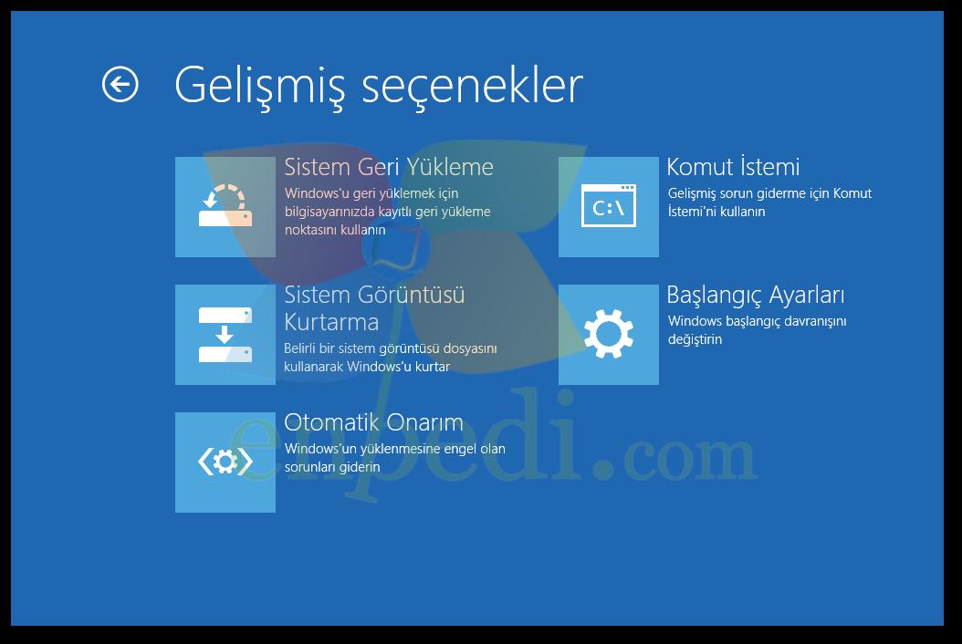1_2_3-Windows+8_Gelişmiş+kurtarma+seçenekleri_Masaüstü.png (1054×706)