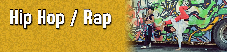 Style-Hip-Hop-Rap.png (1500×350)