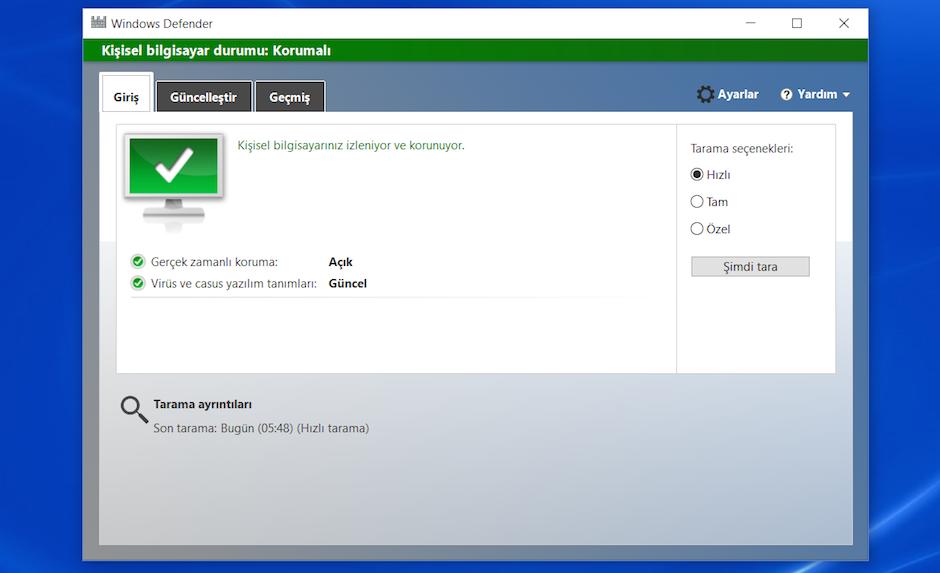 Windows-10-Antivirus-Windows-Defender.png (940×573)