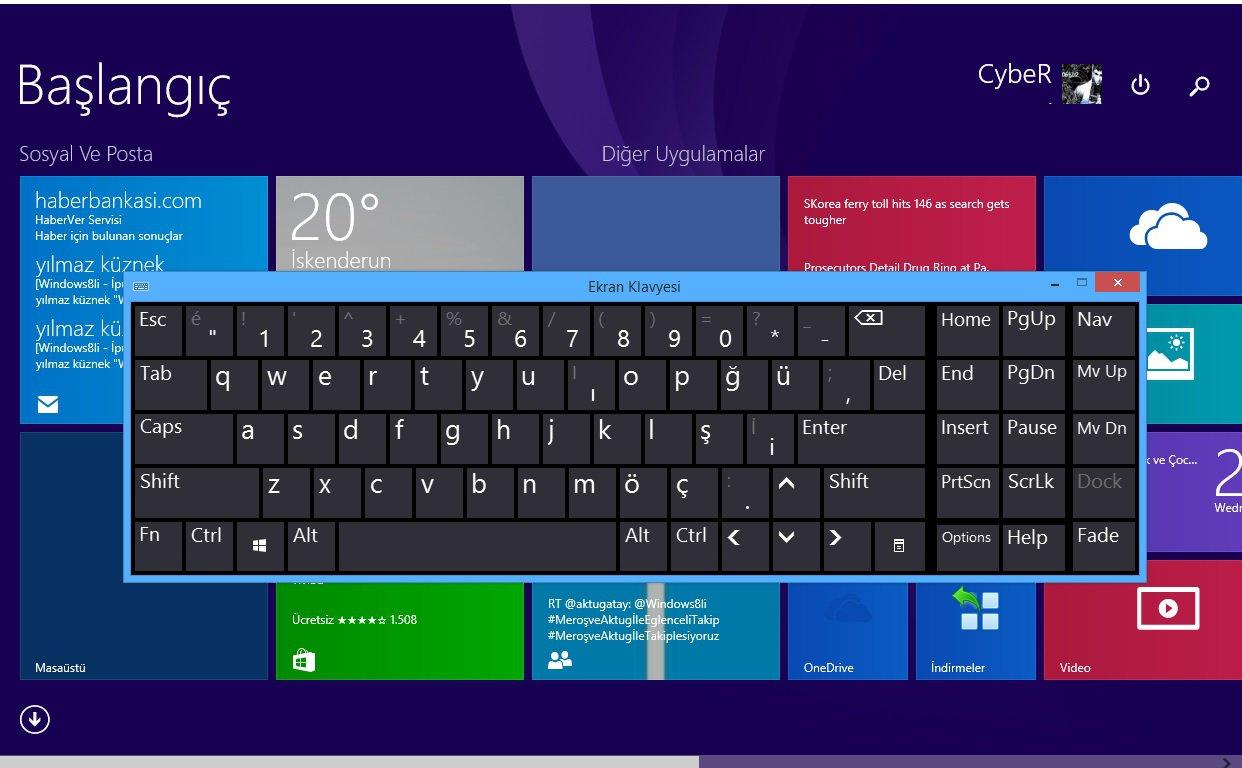 Windows+8+Açılışta+ekran+klavyesini+kapatma+(2).jpg (1242×768)