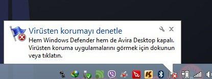 Windows+8+i%C5%9Flem+merkezi+www.windows8li.com+%281%2922.jpg (415×155)