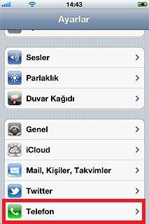 apple.jpg (213×320)