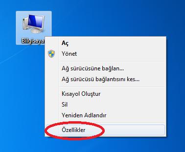 bilgisayar-özellikler.png (378×311)