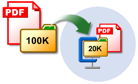 createoptimization_1.png (440×270)