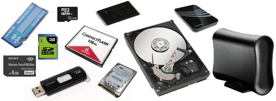 data-recovery-killasites.png (943×345)