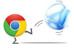 google_kickt_sl.jpg (261×171)