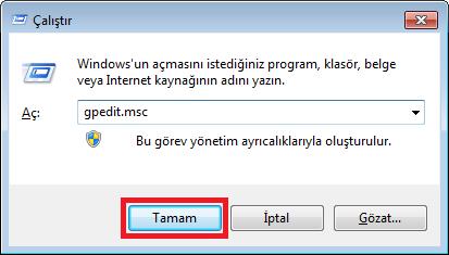 gpedit.png (413×235)