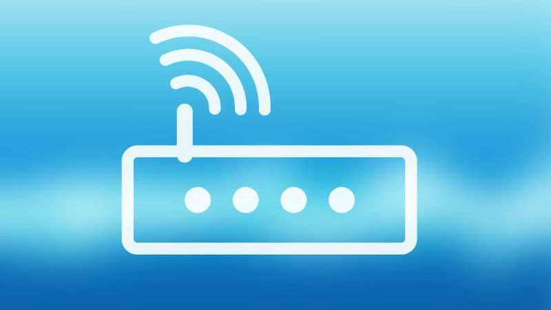 Boost your Wi-Fi signal and range