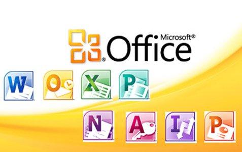 office.jpg (477×300)