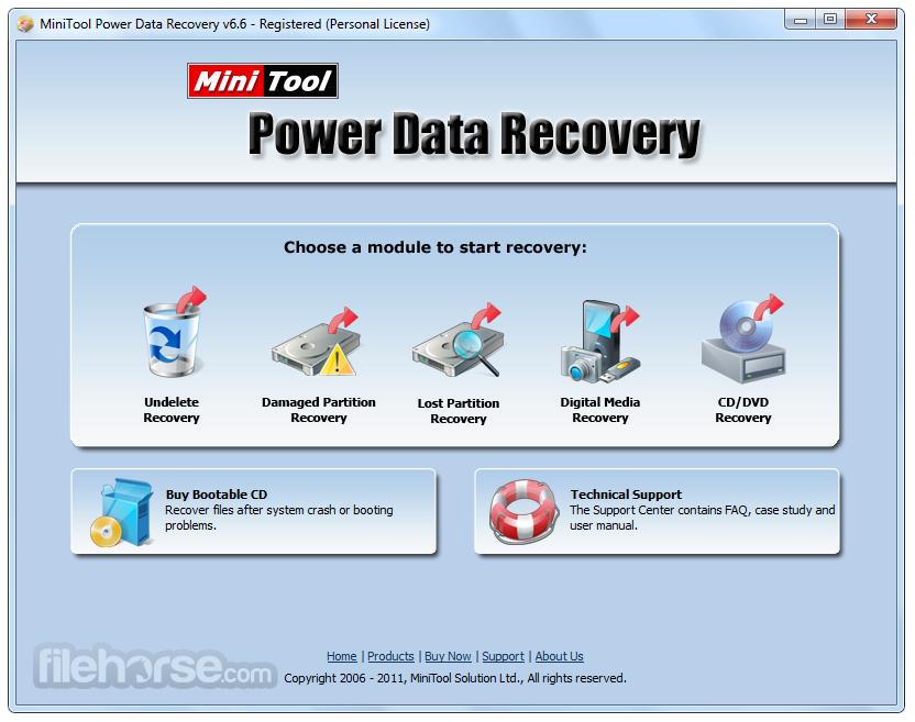 power-data-recovery-screenshot-01.png (832×657)