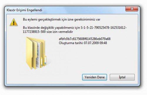 silinmeyen-dosyalari-unlocker-ile-silin-01.jpg (500×323)