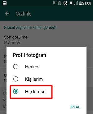 whatsapp-fotoğrafı-gizleme.jpg (300×367)