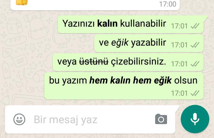 whatsapp-kalin-yazi-sekillendirme.jpeg (720×466)