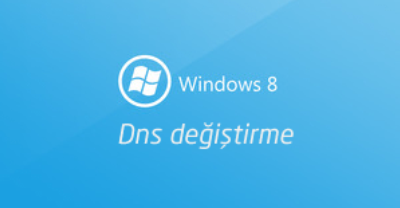 windows-8-dns-degistirme-kapak-1-e1451001735652.png (400×208)