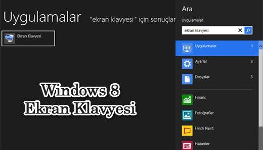 windows-8-ekran-klavyesi