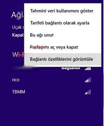 windows-8-kablosuz-bağlanma-sorunu2.jpg (344×417)