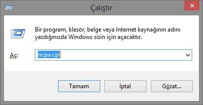 windows-calistir-penceresi.jpg (413×213)
