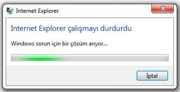 windows-gezgini-çalışmayı-durdurdu.jpg (615×316)