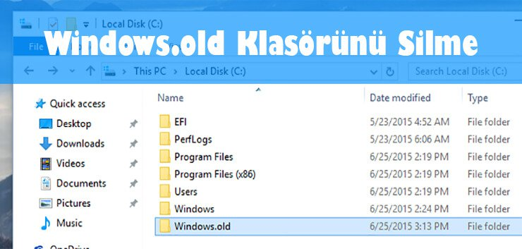 windows-old-klasörünü-silme-2.jpg (740×353)