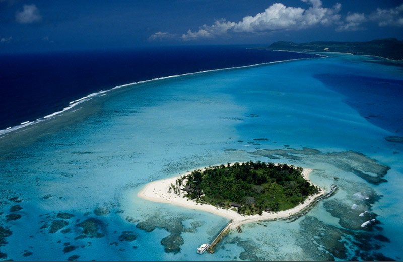 1978-mariana-island-sw.jpg (800×521)