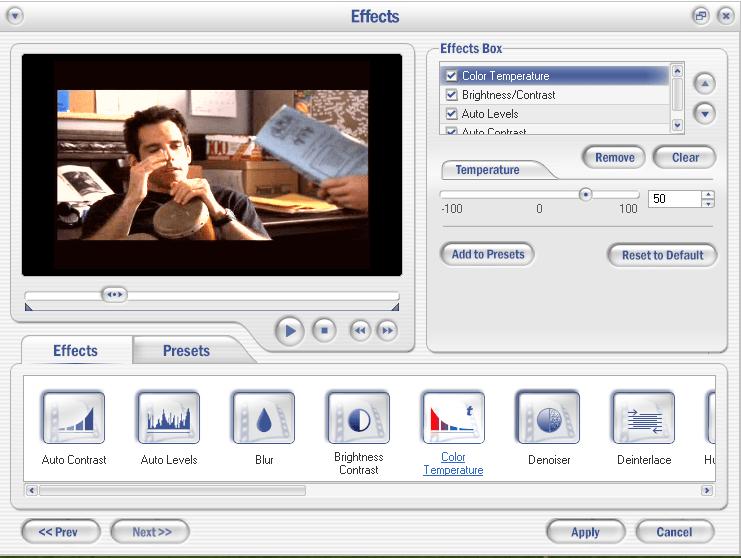 Videoya Yazı Yazma Logo Ekleme Programı Indir Video Watermark Factory