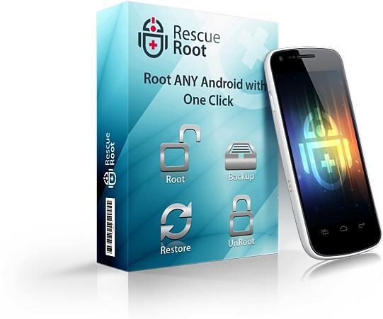 En İyi Android Root Araçları 5