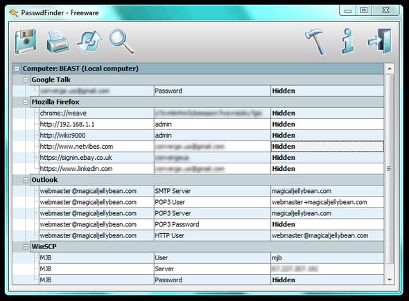 Şifre Kaydetme Programı Keepass Kullanımı – Webisyo   Bilgi Paylaşım Ekranı !