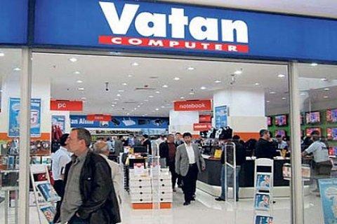 Vatan-Bilgisayar.jpg (480×320)
