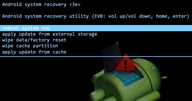 android-recovery.jpg (618×327)