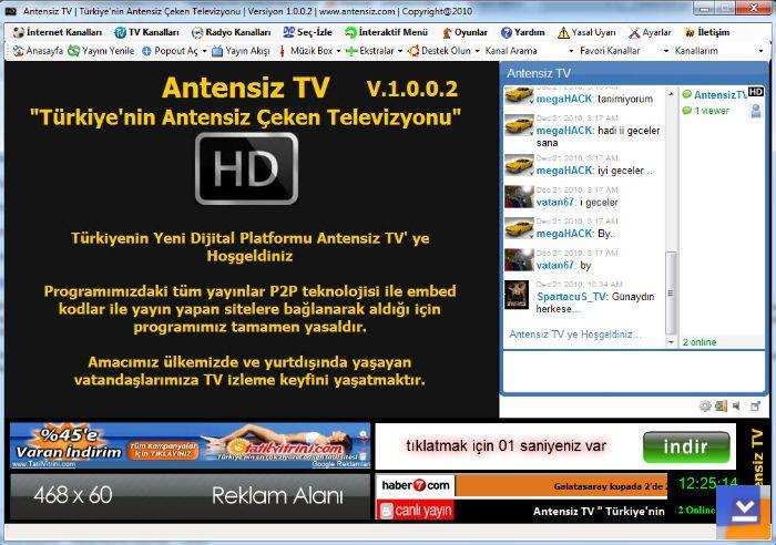 bilgisayar takip programları türkçe