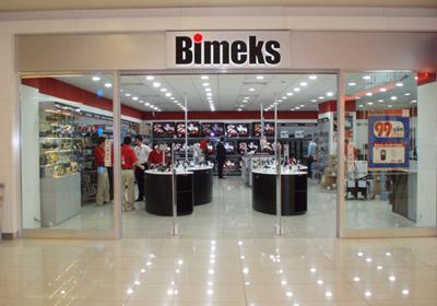 bimeks-bakirkoy-e403671d-zmfdm.jpg (400×280)