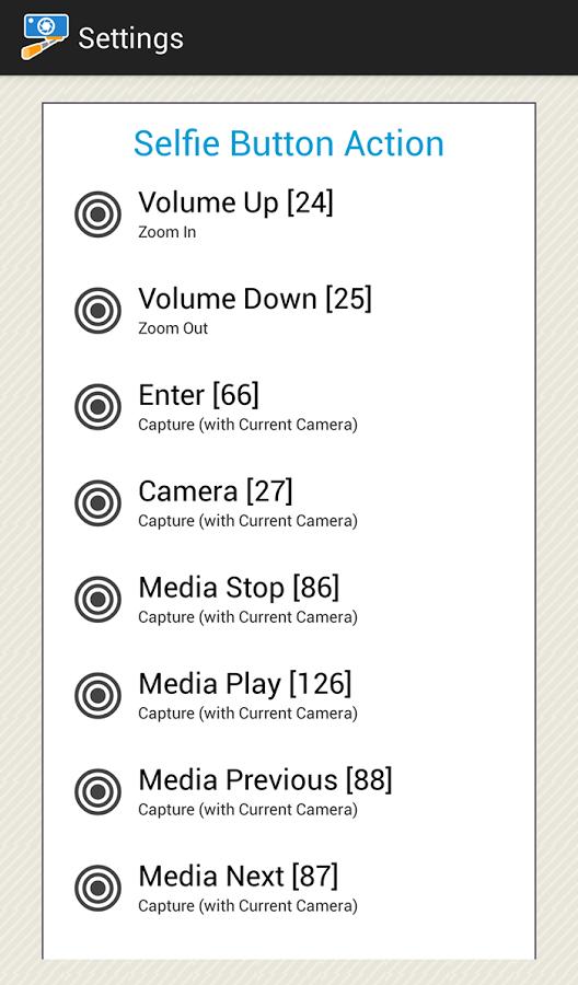 SelfiShop Camera 5