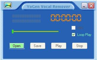 yogen-vocal-remover-4.jpg (328×204)