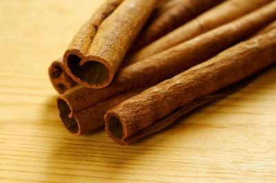 Can You Use Cinnamon for a Duodenal Ulcer?
