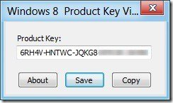 Windows-8-Product-Key-Viewer_thumb.jpg (244×145)