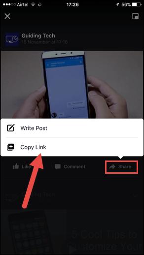 downlaod facebook videos (10)