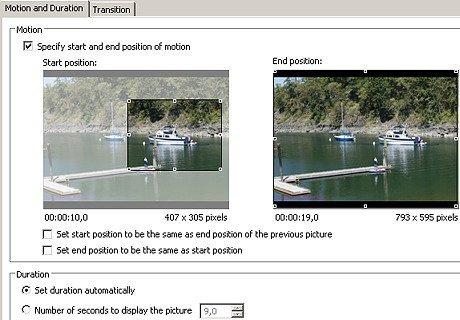 Microsoft Photo Story 3