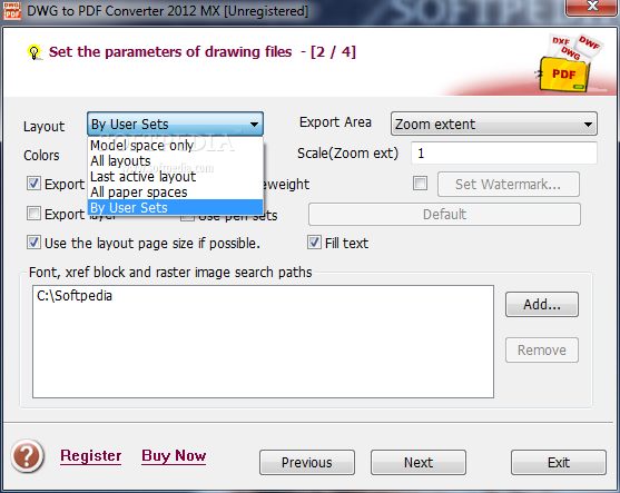 DWGTool DWG to IMAGE Converter MX v3.2 serial number download