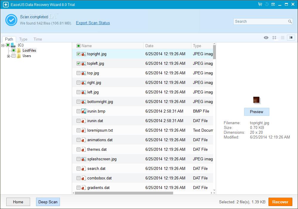 Slysoft AnyDVD AnyDVD HD 7.1.2.0 final incl Key Crack.rar