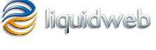 liquidweb web logo