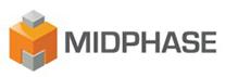 midphase hosting logo