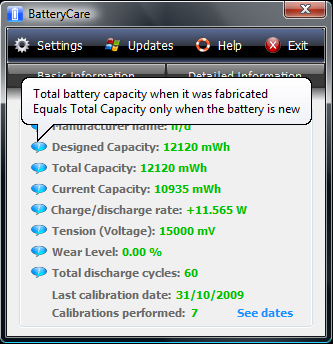 Batterycare İndir T 252 Rk 231 E Laptop Pil Batarya 214 Mr 252 Uzatma