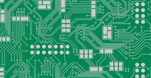 computer circuits pic