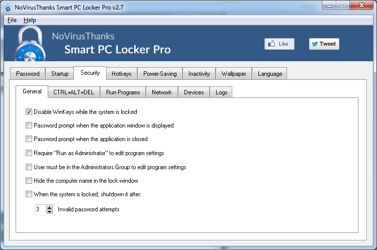 smart-pc-locker-pro-security-tab