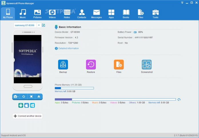 jailbreaksiz uygulama yükleme ios 10.3