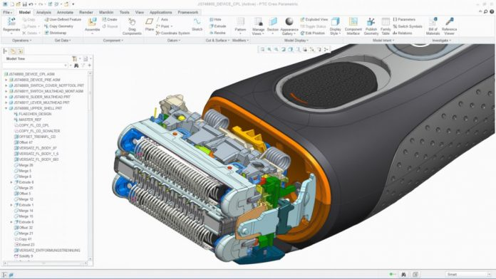 Free Software for Students amp Educators  AutoCAD  Autodesk