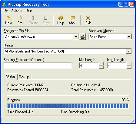 Accent rar password recovery activation code