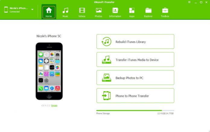 Iphone 8 Plus jailbreak yapmadan program yukleme - Iphone 8 yazılım güncelleme sorunu
