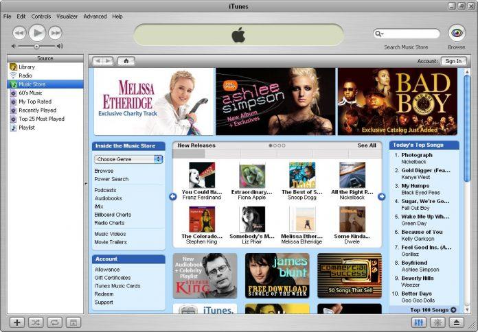 Free Languages Downloads  Freeware Filescom